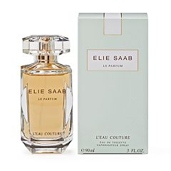 Elie Saab Le Parfum L'Eau Couture Women's Perfume