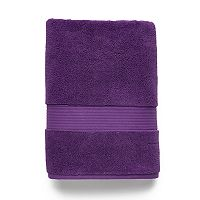 Chaps Home Richmond Turkish Cotton Luxury Bath Towel