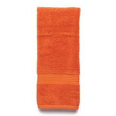 Chaps Home Richmond Turkish Cotton Luxury Hand Towel