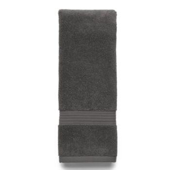 kohl's bathroom rugs - bathroom design