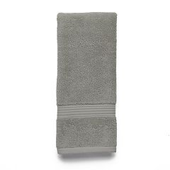 Chaps Home Richmond Turkish Cotton Luxury Hand Towel