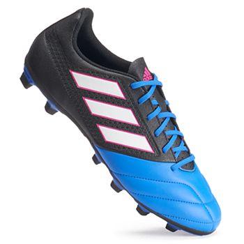 1d724c88d adidas Ace 17.4 FxG Firm Ground Men s Soccer Cleats