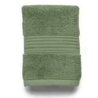 Chaps Home Richmond Turkish Cotton Luxury Washcloth