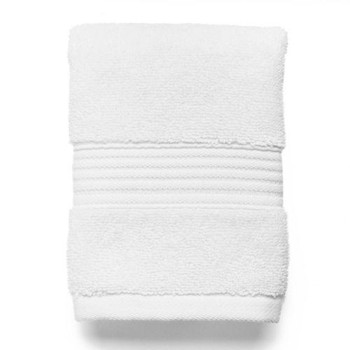 Chaps Home Richmond Turkish Cotton Luxury Washcloth