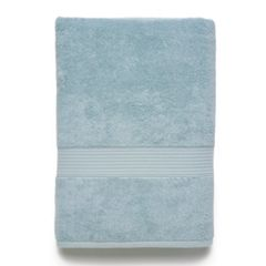Chaps Home Richmond Turkish Cotton Luxury Bath Sheet