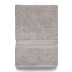 Chaps Home Richmond Turkish Cotton Luxury Bath Sheet