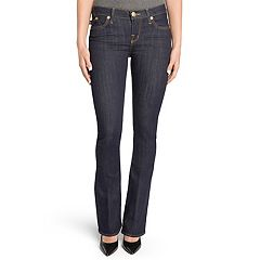 Women's Rock & Republic® Denim Rx™ Kasandra Bootcut Jeans