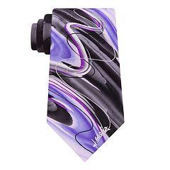 Men's Jerry Garcia Jerry Garcia Tie
