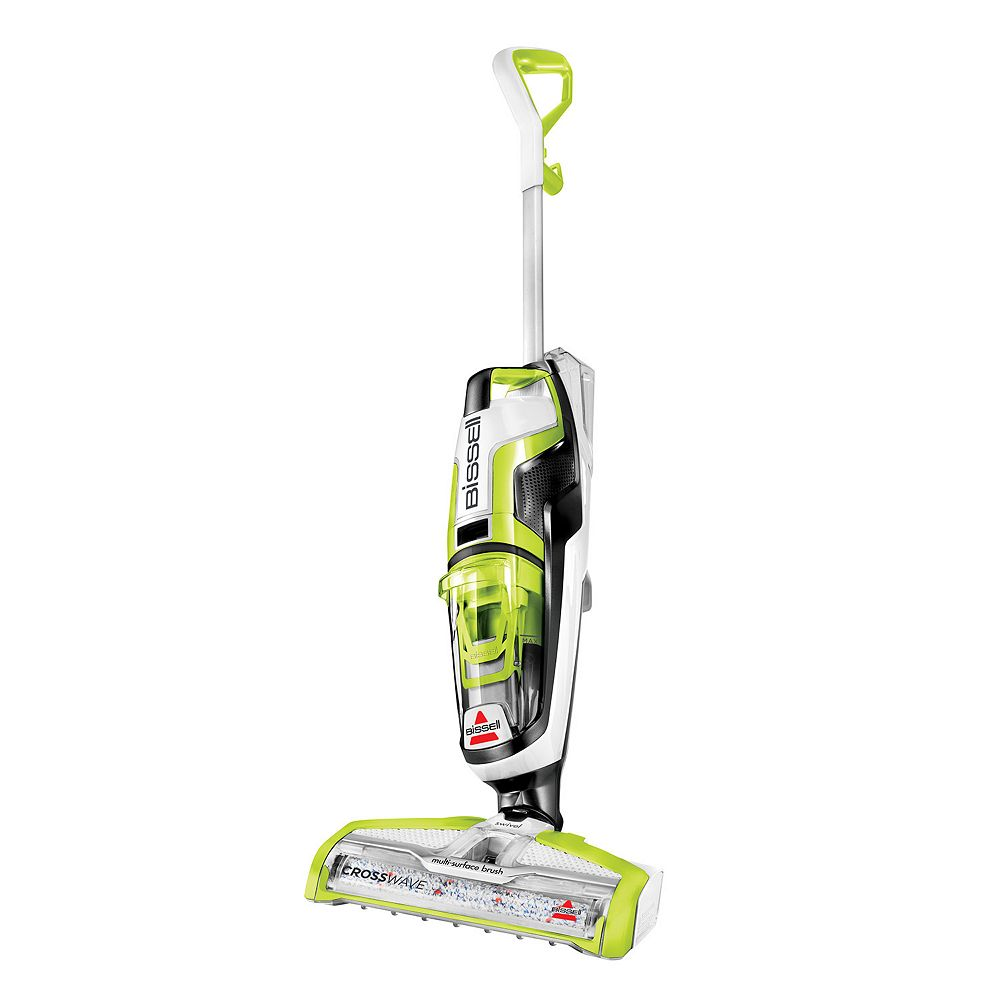 deluxe reviews design shark vacuumnerhard floormate floor photos cleaning bissell hardner floors cleaners rental machines hoover hard full cleaner com best menardshard fascinating of walmart size at
