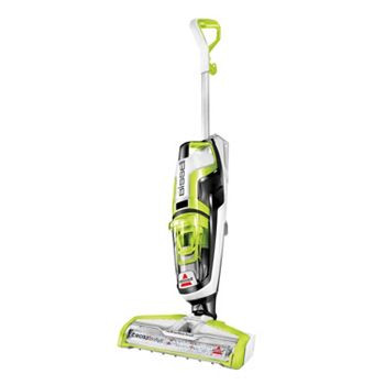 Refurb Bissell CrossWave All-in-One Multi-Surface Wet Vacuum