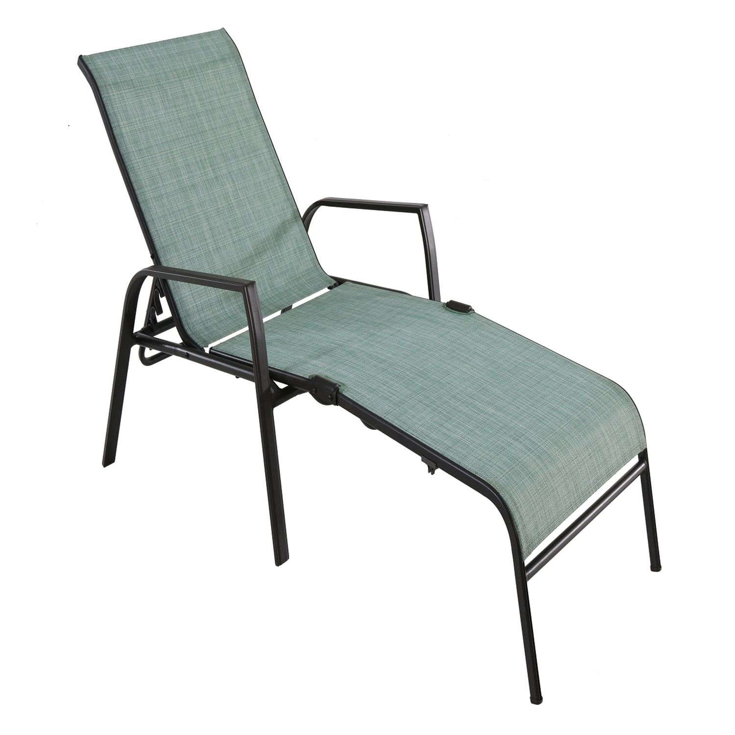 SONOMA Goods for Life™ Coronado Outdoor Folding Chaise Lounge Chair  sc 1 st  Kohlu0027s : chaise lounger chair - Sectionals, Sofas & Couches