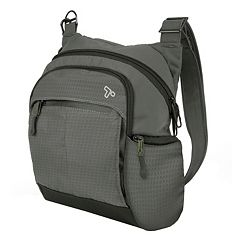 Travelon Anti-Theft Active Tour Bag