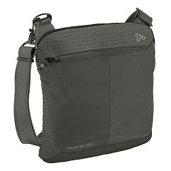 Travelon Anti-Theft Active Crossbody Bag