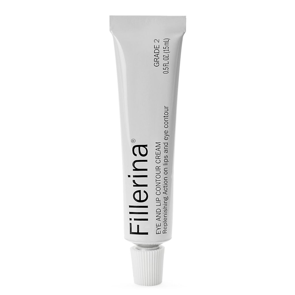 Fillerina Eye & Lip Contour Cream Grade 2