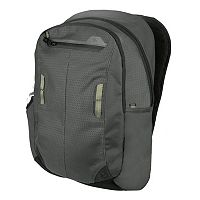Travelon Anti-Theft Active Laptop Daypack