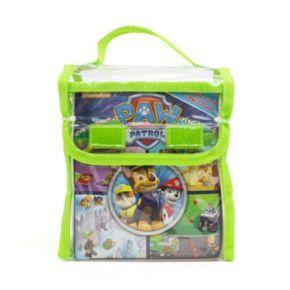 Nickelodeon Little First Look & Find Box Set