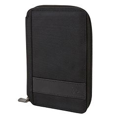 Travelon Safe ID Multiple Passport Organizer