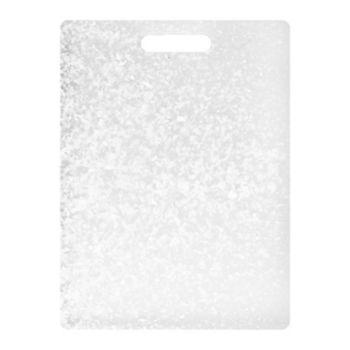 Dexas Jelli Faux-Granite Bar Cutting Board