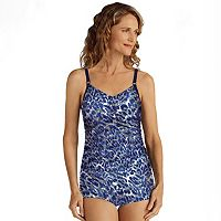 Women's Amoena Cairo One-Piece Swimsuit