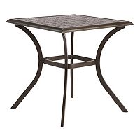 SONOMA Goods for Life™ Coronado Square Outdoor Dining Table