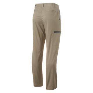 Big & Tall FILA SPORT GOLF® Utility Golf Pants