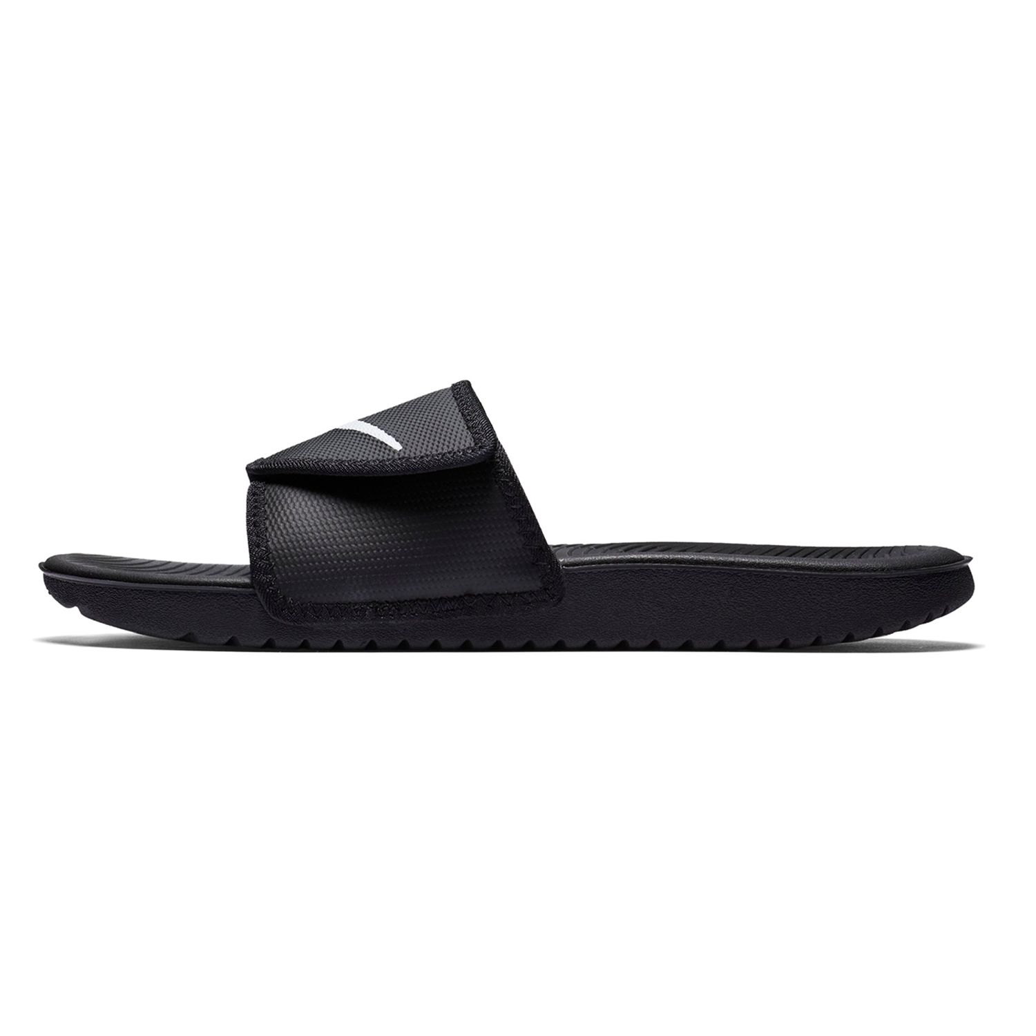 0c09ad7ae657 Nike Sandals for Men