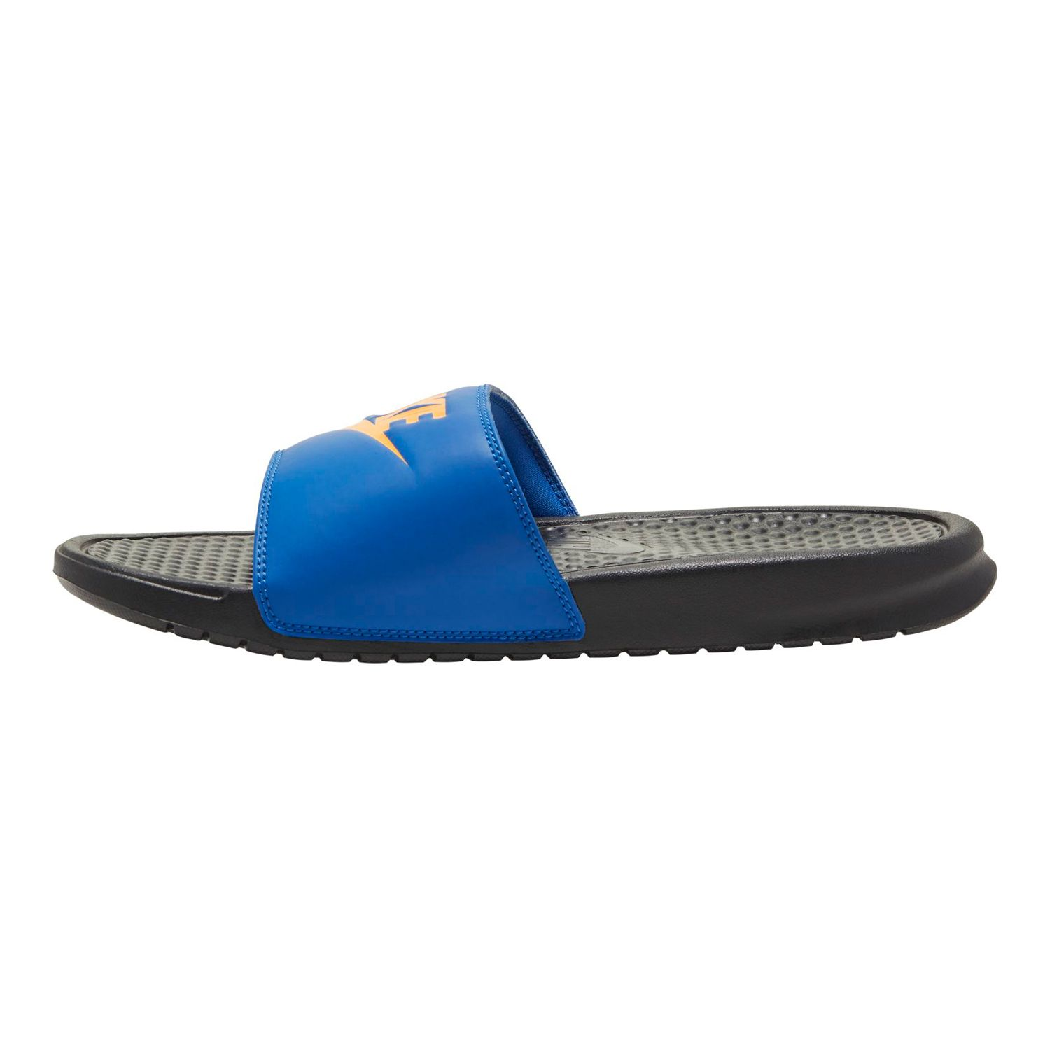 3ae43fd95f5c Nike Sandals for Men