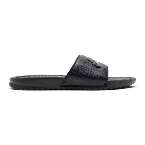 Nike Benassi Jdi Men's Slide Sandals by Kohl's