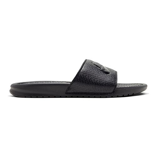 f9ae7bc8280a46 Nike Benassi JDI Men s Slide Sandals