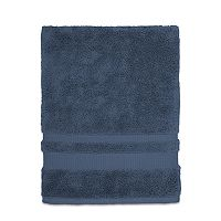 Martex Supima Luxe Bath Towel