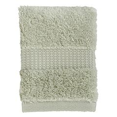 Martex Supima Luxe Wash Cloth