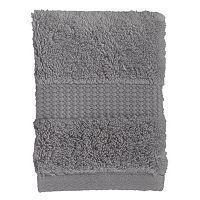 Martex Supima Luxe Wash Cloth