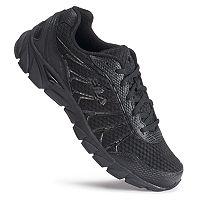 FILA® Mindbreaker Men's Running Shoes