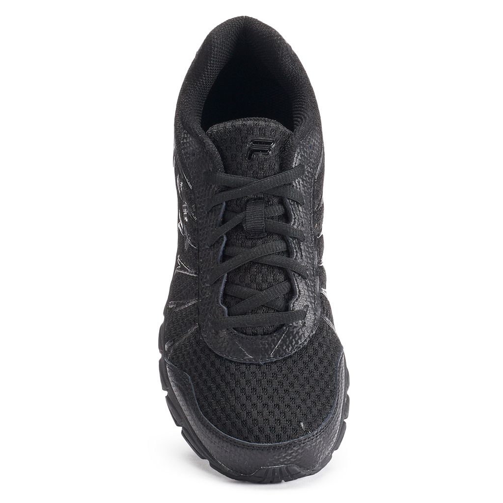 FILA® Mindbreaker Men's Running Shoes
