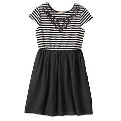 Girls Black Kids Dresses Clothing  Kohl&39s