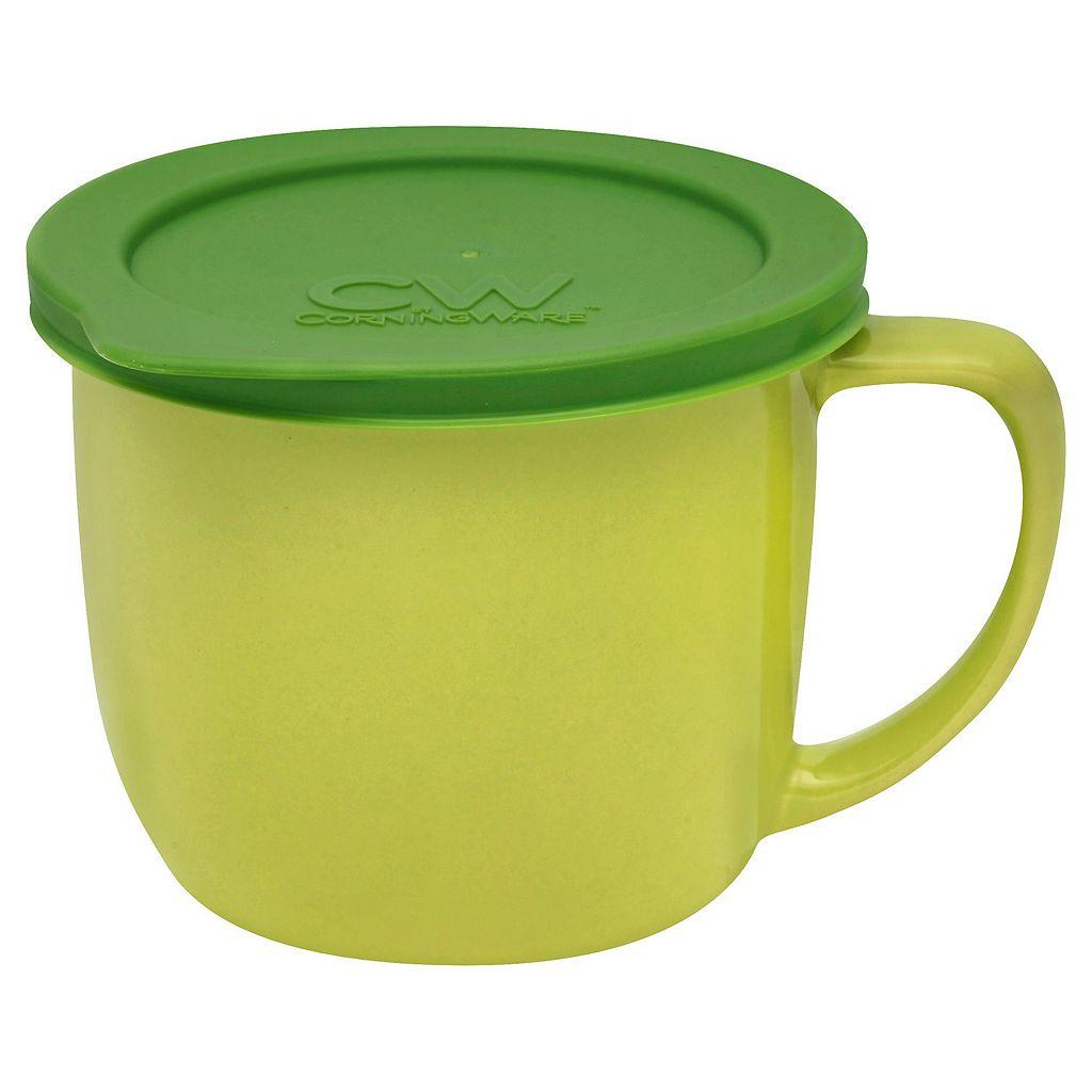 CorningWare CW by CorningWare 20-oz. Mug