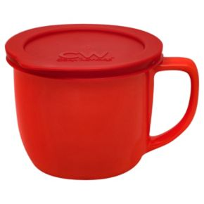 CorningWare CW by CorningWare 20-oz. Mug