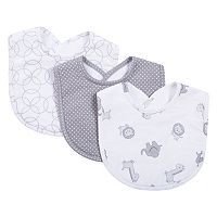 Trend Lab 3 pkBib Set