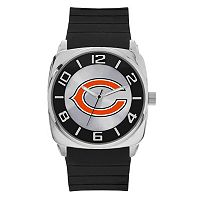 Men's Sparo Chicago Bears Forever a Fan Watch