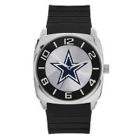 Men's Sparo Dallas Cowboys Forever a Fan Watch