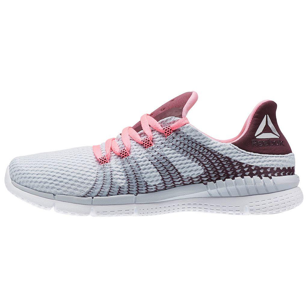 Reebok ZPrint Her GP MTM Women's Running Shoes