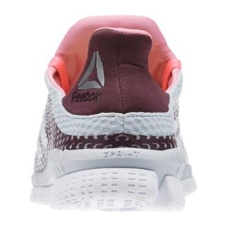 Reebok ZPrint Her GP MTM Women's Running Shoes