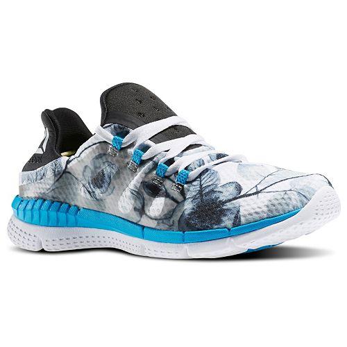 9be9d238d6fd1f Reebok ZPrint Her GP MTM Women s Running Shoes