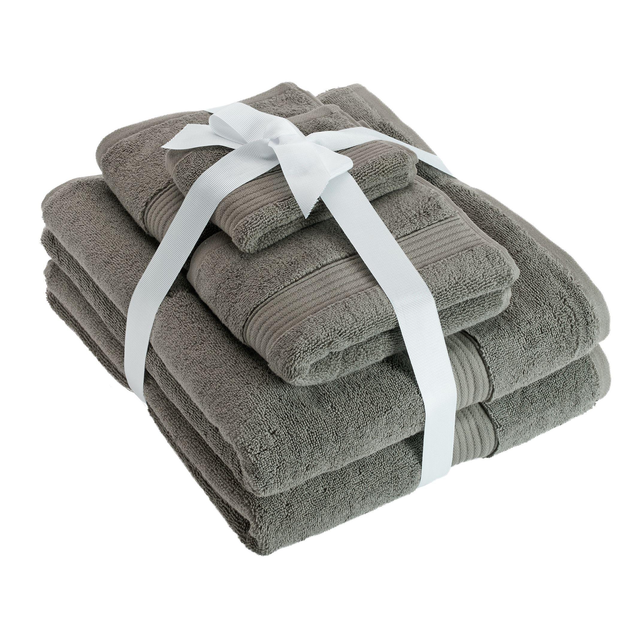 Bath Towels Decorative Bath Towels Kohls