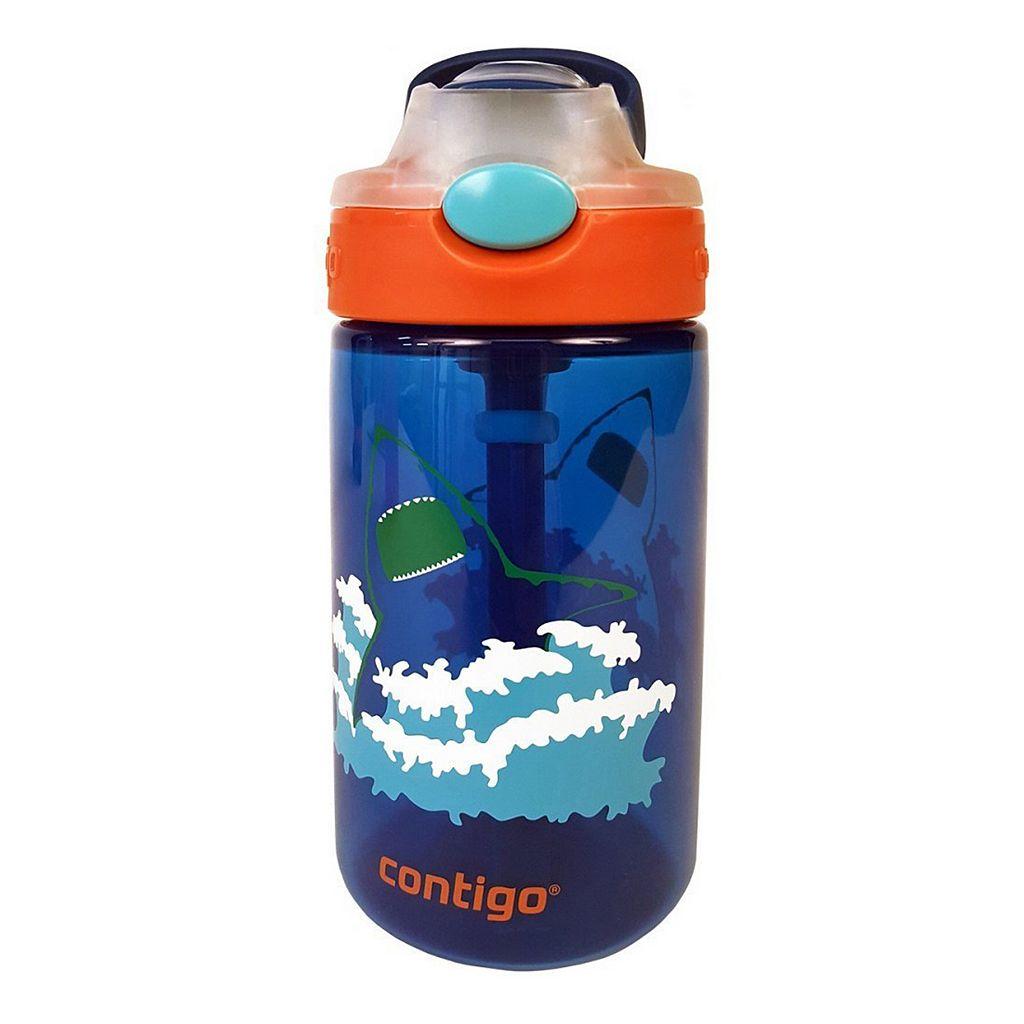 Contigo 14-oz. Sports Water Bottle