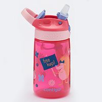 Contigo 14-oz. Sports Water Bottle