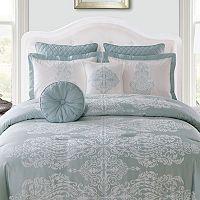 Empress Comforter Set