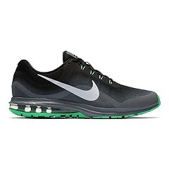 Nike Air Max Dynasty 2 Men's Running Shoes by