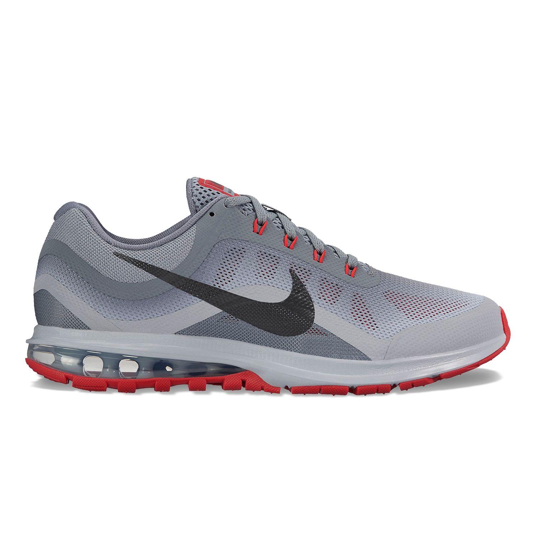 Nike Air Max Dynasty 2 Men\u0027s Running Shoes