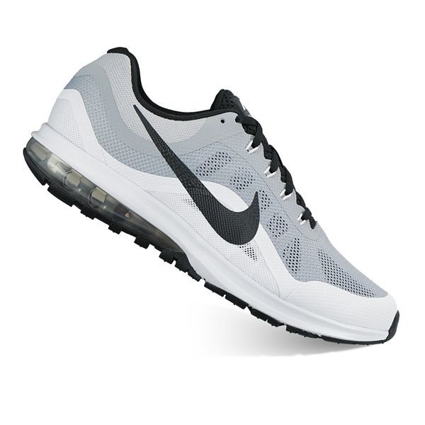 Aliado Mercurio Credo  Nike Air Max Dynasty 2 Men's Running Shoes